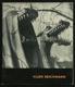 Reichmann - ZYKMUND; VÁCLAV: VILÉM REICHMANN. Cykly. - 1961. 1. vyd. Obálka HRBAS. Umělecká fotografie sv. 9. - 8405935945