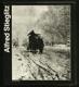 Stieglitz - DUFEK; ANTONÍN: ALFRED STIEGLITZ. - 1990. - 8405934281