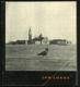 Lukas - FRYNTA; EMANUEL: JAN LUKAS FOTOGRAFIE. - 1961. 1. vyd. Umělecká fotografie sv. 12. Obálka HRBAS. - 8405934025