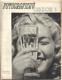 FOTOGRAFICKÝ OBZOR. Roč. XLVIII / 1940. (12 čísel - komplet) - 1940. Obrazový měsíčník přátel fotografie. SUDEK; FUNKE; HÁJEK; LUKAS; EHM; DRTIKOL; JÍRŮ. - 8405903625