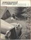 FOTOGRAFICKÝ OBZOR. Roč. XLIX / 1941. (12 čísel - komplet) - 1941. Obrazový měsíčník přátel fotografie. SUDEK; FUNKE; ZYCH; KRUPKA; EHM. - 8405903113