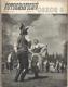 FOTOGRAFICKÝ OBZOR. Roč. L / 1942. (12 čísel - komplet) - 1942. Obrazový měsíčník přátel fotografie. KOBLIC; BERAN; ZYCH; KRUPKA; DĚDIČ. - 8405902793