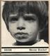Bischof - FÁROVÁ; ANNA: WERNER BISCHOF 1916-1954. - 1968. Umělecká fotografie sv. 7. 2. vyd. Obálka LIBOR FÁRA. - 8405887113