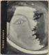 Honty - MAŠÍN; JIŘÍ: TIBOR HONTY. - 1965. 1. vyd. Obálka HRBAS. Umělecká fotografie. - 8405286537