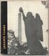 Funke - LINHART; LUBOMÍR: JAROMÍR FUNKE. - 1960. Umělecká fotografie sv.5. 1. vyd. Obálka MILOŠ HRBAS. - 8405197257