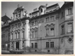 Doležal - PRAHA: FAUSTŮV DŮM. - 1980 (kol.) /foto Praha/pragensie/ - 8404166217