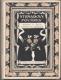 ŘÍHA; V.: STRNADOVY POVÍDKY. - 1919. Ilustrace ZDENĚK KRATOCHVÍL. - 8405258185