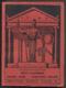 PUBLIUS VERGILIUS MARO: ZPĚVY PASTÝŘSKÉ. DROBNÉ VERŠE. VENKOVSKÁ SNÍDANĚ. - 1936. Museion - sbírka překladů. /antika/ - 8406334153