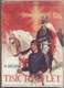 HOLKOVÁ; MARIE: TISÍC TOMU LET. - 1939. Ilustrace ZDENĚK BURIAN. - 8406150345