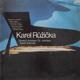 KAREL RŮŽIČKA & CZECHOSLOVAK RADIO DANCE ORCHESTRA & JOSEF VOBRUBA
