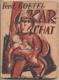 GOETEL; FERDYNAND: KAR - CHAT. - 1926. Družstevní práce. Obálka VOJTĚCH TITTELBACH. - 8406006985