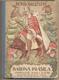 LUŽAN; KAREL: DOBRODRUŽSTVÍ BARONA PRÁŠILA. - 1929. Ilustrace RUDOLF MATES. - 8405991881