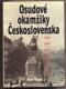PACNER; KAREL: OSUDOVÉ OKAMŽIKY ČESKOSLOVENSKA. - 1997. /historie/ - 8405989449