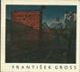 FRANTIŠEK GROSS,