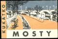 Kukátko - Mosty