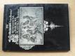 Renesančná a baroková plastika v Bratislave (1983)