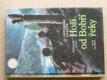 Hoši od Bobří řeky (1991) barevné ilustrace M. Čermák