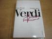 Verdi román opery