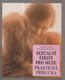 Sexuální štěstí pro muže. Praktická příručka