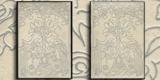 ŠRÁMEK; FRÁŇA: SPLAV. - 1916. 1. vyd. Borový; . IV. kniha Zlatokvětu; ilustrace ZDENĚK KRATOCHVÍL; vazba A. JELÍNEK. - 8405462921