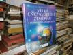 Velká encyklopedie zeměpisu s ...