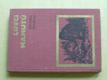 Lovci mamutů (1969) il. Burian