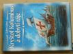 Kryštof Kolumbus a dobytí ráje (2000)