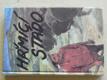 Hřmící stádo (1990)