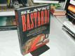 Slavní bastardi