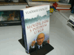 Sloužil jsem s Putinem u KGB