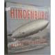 Hindenburg. Historie v obrazech