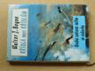 Křídla proti křídlům (1996) Druhá sv. válka ve vzduchu