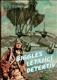 Biggles - Létající detektiv
