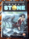 Garen Jean-Pierre - Velká trojka - Mark Stone 35