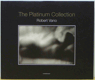 The Platinum Collection - Robert Vano