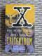 Akta X - Epicentrum