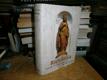 Richenza Román o životě královny Alžběty Rejčky