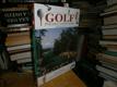 Golf - Průvodce světem golfu