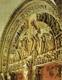 José Pijoan - Dejiny umenia, sv. 3