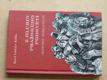 Z hlubin pražského podsvětí - Historie nemravností (2005)