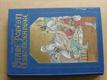 Staré pověsti českomoravské - il. Cihelka