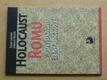 Holocaust romů v povídkách Eleny Lackové (2001)
