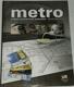 Metro: príbeh podzemnej železnice