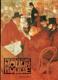 Moulin Rouge / Pierre la Mure, 1984