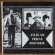 To je mi pěkná historie - vzpomínka na Myrtila Frýdu