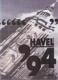 Václav Havel '94