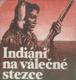 Indiáni na válečné stezce. Třicet příběhů o nejslavnějších indiánských bojovnících a nejdůležitějších indiánských válkách