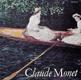 Claude Monet Ivo Krsek