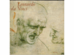 Leonardo da Vinci Jaromír Pečírka
