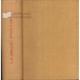 P.B.Shelley. Výbor z prósy, 2 sv. v 1